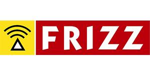 Banner-FRIZZ