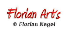 Banner-Florian