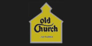 Banner-Old-Church